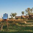 Belmond_Eagle_Island_Camp_Botswana-1