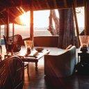 Belmond_Eagle_Island_Camp_Botswana-2