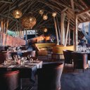 Belmond_Eagle_Island_Camp_Botswana-3