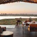 Belmond_Eagle_Island_Camp_Botswana-4
