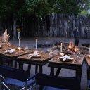 Belmond_Khwai_River_Lodge_Botswana-1