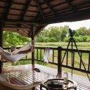 Belmond_Khwai_River_Lodge_Botswana-3