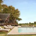 Belmond_Khwai_River_Lodge_Botswana-4