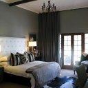 Lairds Luxury Room 2
