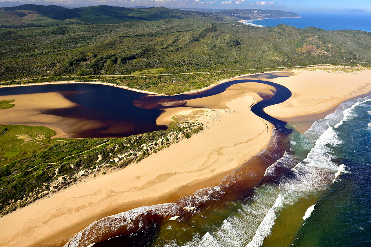 south africa eastern cape