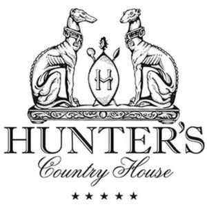 hunters-country-house_300x300