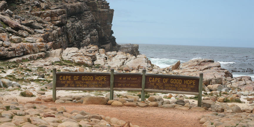 Cape-Point-112