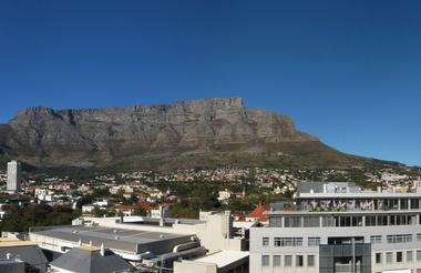Cape Town Pano 1 2
