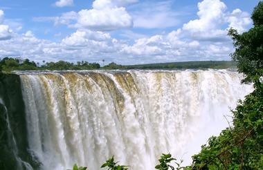 Vic Falls 11