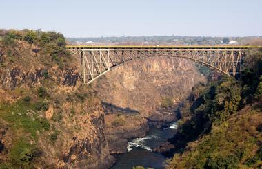 Vic Falls 112