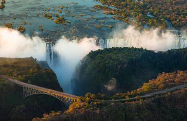 Vic Falls 4
