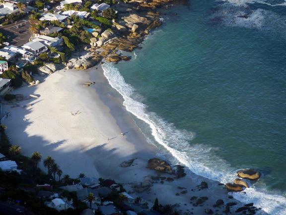 coda_4th beach