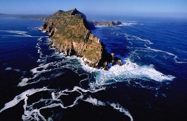 full day cape point 1