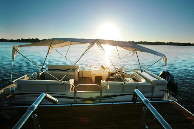 img_0838---boat