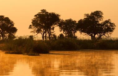 kwando_river_1