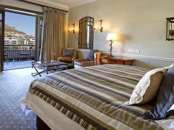 rooftop_terrace_bedroom