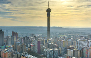 the_hillbrow_tower