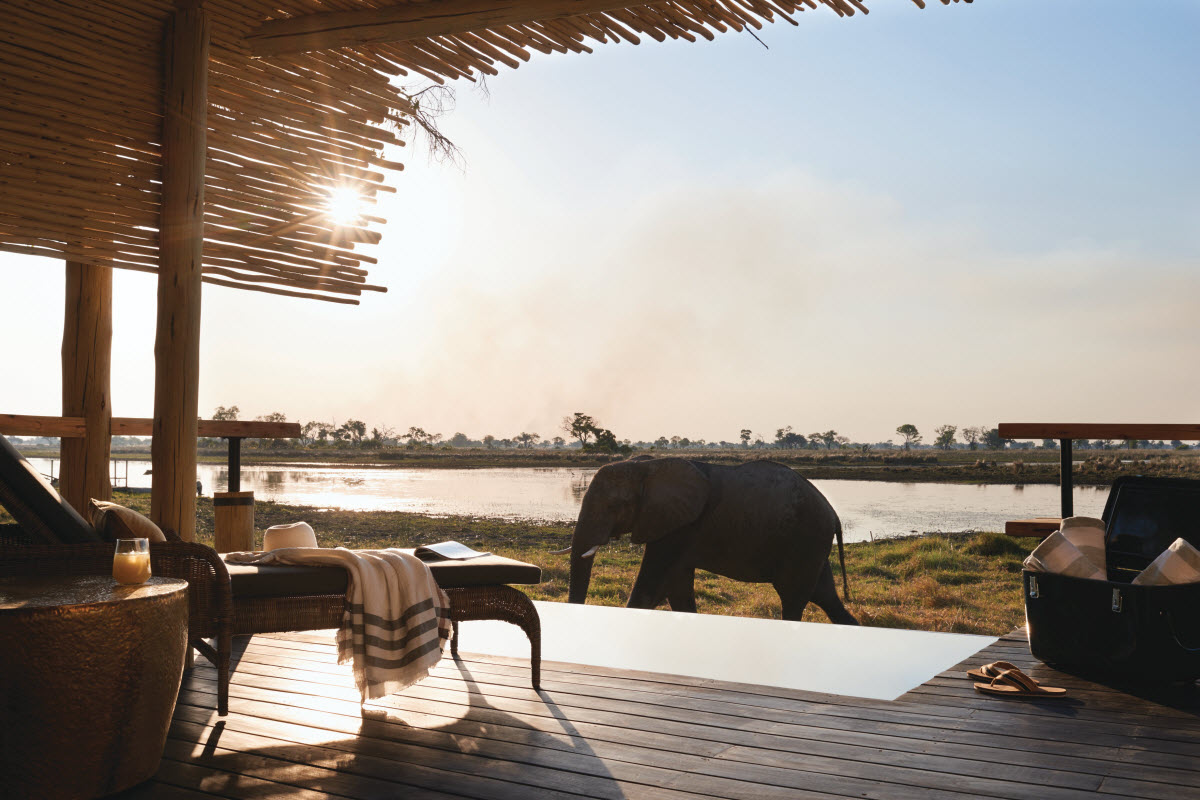 Belmond_Eagle_Islan_Camp_Botswana