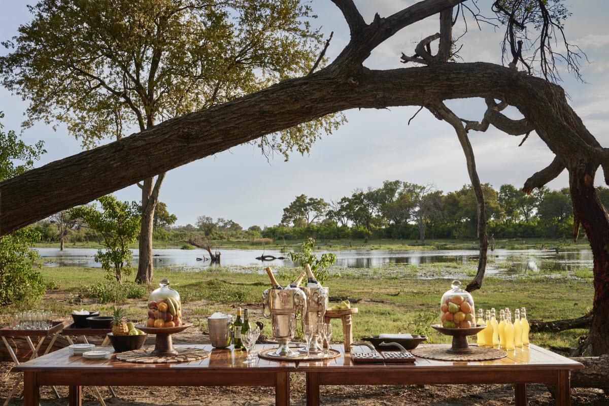 Belmond_Khwai_River_Lodge_Botswana
