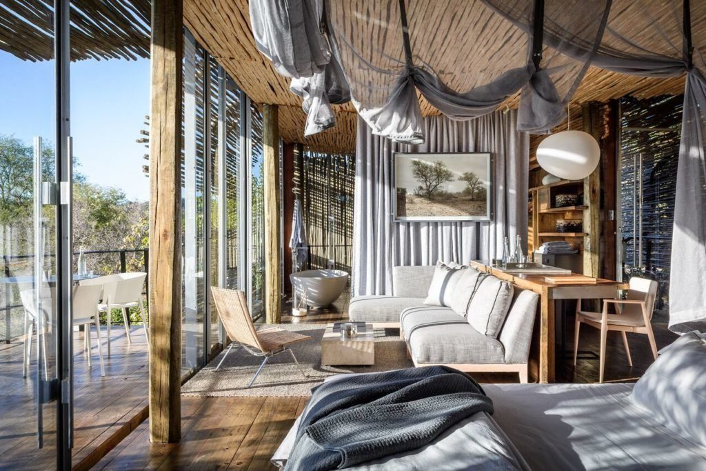 Singita-Lebombo-Lodge-Kruger