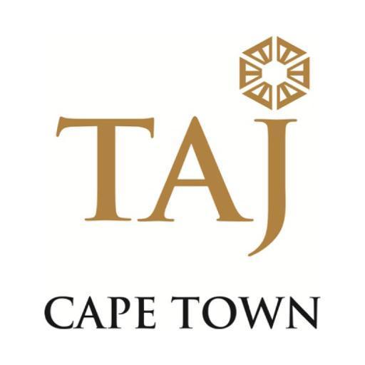 Taj_Cape_town