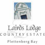 lairds-lodge-logo
