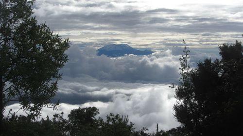 kibo kilimanjaro